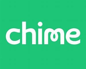 how do I speak to a live person at Chime.